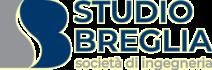 Studio Breglia Srl - società di ingegneria